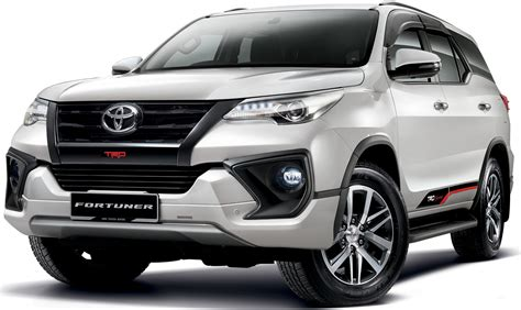 toyota fortuner  philippines speed test review cars