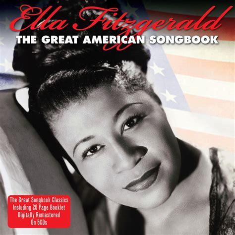 Ella Fitzgerald  Music Fanart Fanarttv