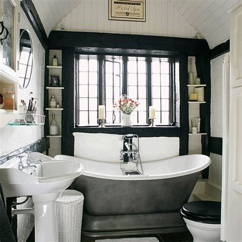 black and white bathroom ideas gallery 71 cool black and white bathroom design ideas digsdigs