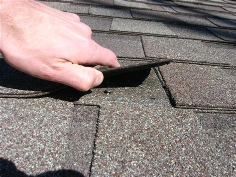 how to find leak in roof leaking roof auckland roofing auckland roofing contractors