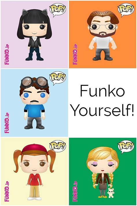 211 Best Funko Pop Photography Images On Pinterest Alice