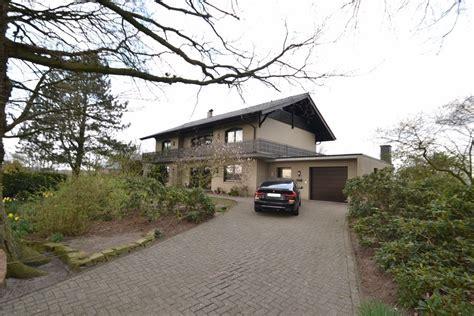 Häuser Kaufen Quakenbrück l 228 ndliches familienanwesen in absoluter alleinlage mit