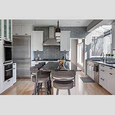 Kitchen Remodeling Minneapolis & St Paul, Minnesota