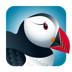 puffin plus fast flash android apps on play