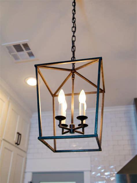 foyer chandelier 157 best images about farmhouse light fixtures on Farmhouse