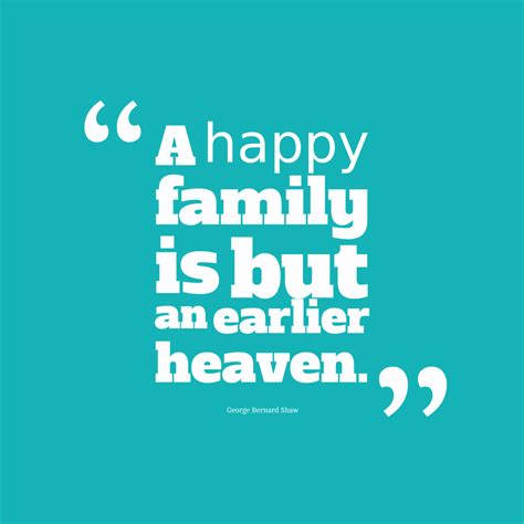 Family Quotes 75 Inspirational Family Quotes To Keep You Inspired
