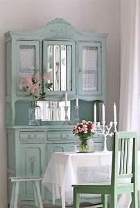 Küchenschrank Shabby Chic : die besten 25 k chenvitrine ideen auf pinterest kleine vitrinen wohnungseinrichtung landhaus ~ Orissabook.com Haus und Dekorationen