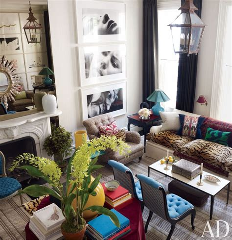 how to design the interior of your home decor top how to decorate your home for cheap home