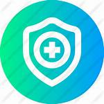 Immunity Icon Premium Icons Flaticon