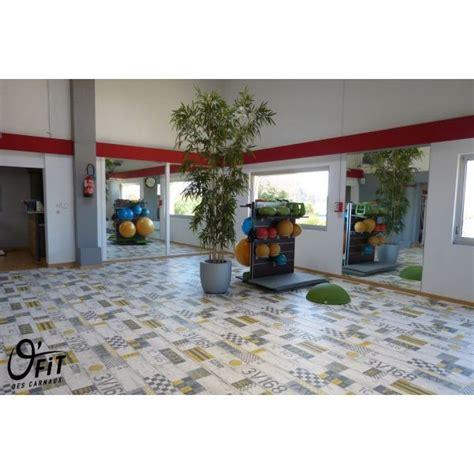salle de sport avec piscine salle de sport avec piscine o fit des carnaux 224 ballan mir 233 horaires tarifs et photos guide