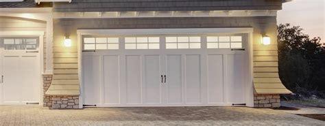 Tracker Door  Garage Door Installation & Repair In Kansas. Tornado Shelter Garage. Steel Doors. Fast Track Garage. Crossfit Garage Gym Equipment. Cabinet Door Slides. Newair Electric Garage Heater. Car Door Unlock Service. Electric Garage Door Switch
