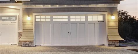 Tracker Door  Garage Door Installation & Repair In Kansas