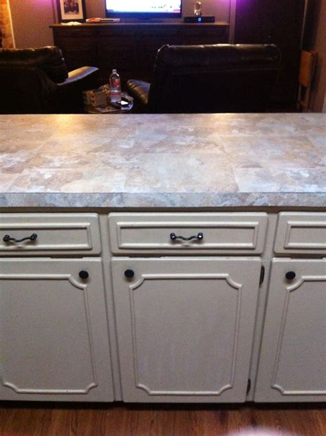 peel and stick laminate countertops 40 kitchen countertop redo peel and stick tiles who