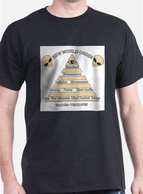 Anti Illuminati Clothing by S Anti Illuminati T Shirts Anti Illuminati Tees
