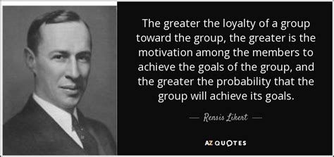 rensis likert employee centred supervision