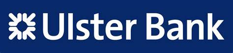 ulster bank business   community ireland