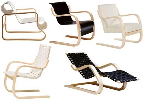 fauteuil bois ikea mzaol com