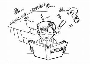 englisch einfach lernen