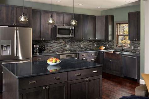 cc shaker full overlay maple slatejpg kitchen world