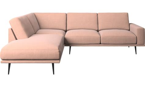 sofaer fra boconcept kolleksjonen