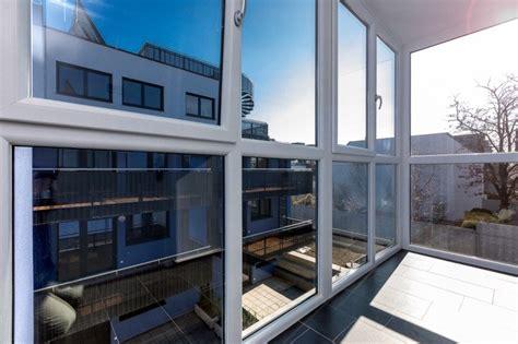 Wohnung Mit Garten In 1220 Wien by Lohwaggasse 6 Urbanes Leben Ohne Hektik Willkommen In