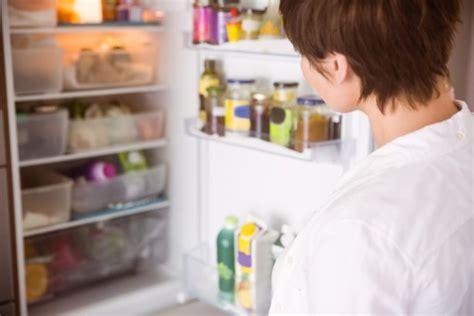 nettoyer sa cuisine trucs et astuces nettoyer sa cuisine naturellement