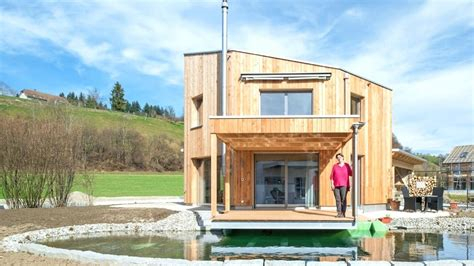 Tiny Houses Deutschland by Tiny House Deutschland Kaufen