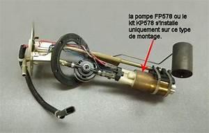 Polaris Sportsman 800 Efi Wiring Diagram  Wiring  Wiring