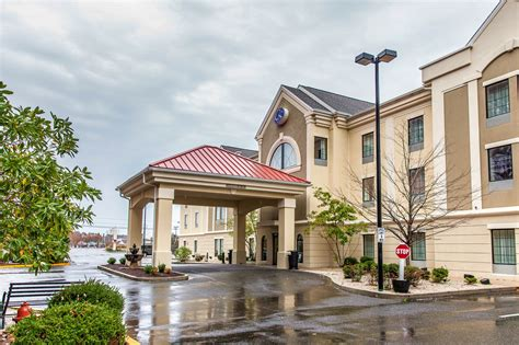comfort suites city md book comfort suites city city hotel deals