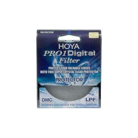 Filter Hoya Pro1 Cpl 40 5mm hoya filter protector pro1 digital 40 5mm filtrid