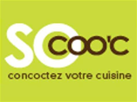 prix moyen d une cuisine mobalpa socoo 39 c du nouveau dans la cuisine maisonapart