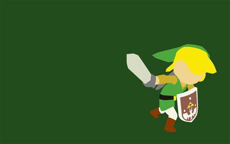 video game wallpapers  desktop  images