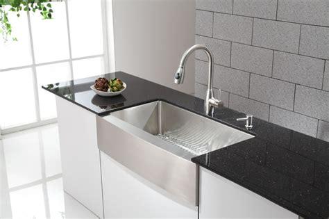 contemporary kitchen sinks undermount handmade undermount kitchen sinks contemporary kitchen 5731