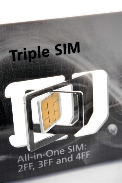 gd triple sim tres tarjetas en una revista gadget