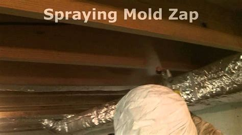 remove basment ceiling moldwmv youtube