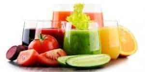 The point of cleansing is to rid the body of toxic substances and. Can You Drink Coffee on a Juice Cleanse - GGC Coffee