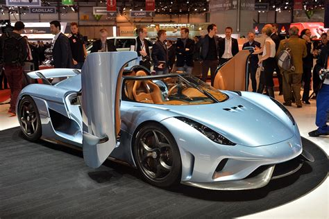 koenigsegg regera koenigsegg regera wallpapers hd download
