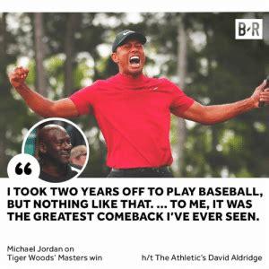 25+ Best Tiger Woods Masters Memes | H T Memes, the Memes ...