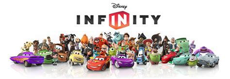 Anime Channel Juegos Disney Infinity Review Disney Tourist