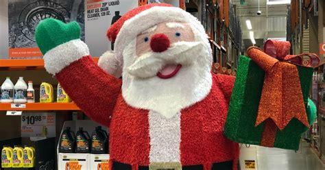 christmas light tester walgreens 50 off christmas lights and decor at home depot hip2save