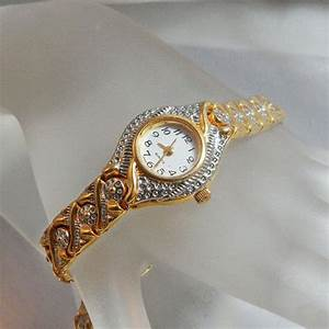 1000 images about beautiful watches on pinterest watch With beautiful watches for ladies