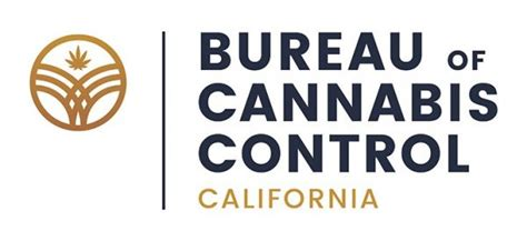 bureau controle california marijuana business temporary license extensions