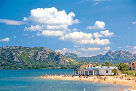 reservation siege jetair park hotel resort in sardaigne nord olbia sunjets