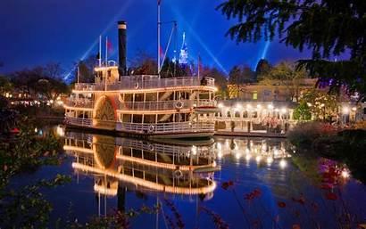Disneyland Disney Paris Brown Molly Parks Park