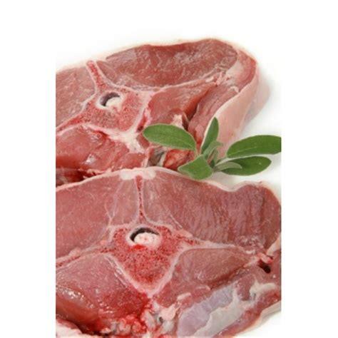 cuisiner du collier d agneau fournisseur collier d 39 agneau 1 kg restomarket fr