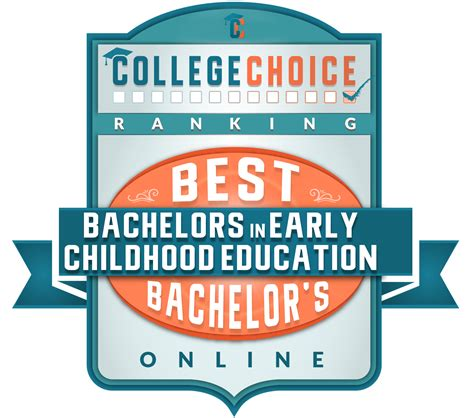 Early Childhood Education Bachelor's Degree  College Of. Hot Springs Community College. Graduate Student Study Abroad. Church Plumbing Houston Safestep Walk In Tubs. Classic Commercial Services Mt Olive Storage. My United Healthcare Vision Edi Plunger Lift. Degrees In Environmental Science. Delta American Express Cards. Auto Repair Green Bay Wi Lee Family Dentistry