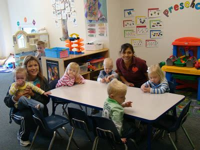 cy fair christian church preschool howell quintuplets preschool 444