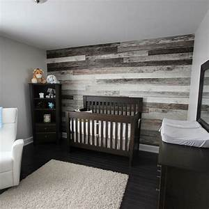 two greatest concept baby boy room ideas audidatlevante With two greatest concept baby boy room ideas