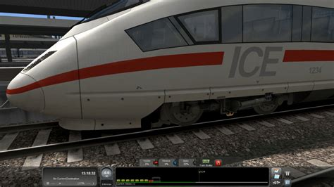 realistic rail sim   steam train simulator