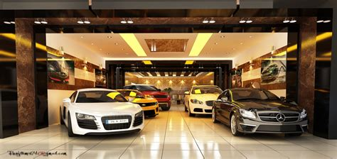 car showroom joy studio design gallery best design